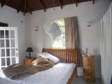 Image No.6-Maison de 6 chambres à vendre à Marisule
