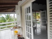 Image No.7-Maison de 6 chambres à vendre à Marisule