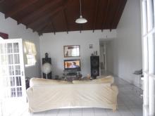 Image No.8-Maison de 6 chambres à vendre à Marisule