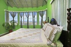 Image No.6-Villa de 7 chambres à vendre à Gros Islet