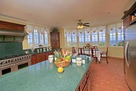 Image No.7-Villa de 7 chambres à vendre à Gros Islet