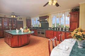 Image No.8-Villa de 7 chambres à vendre à Gros Islet