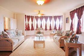Image No.9-Villa de 7 chambres à vendre à Gros Islet