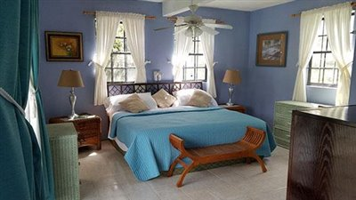 blue-maho-master-bedroom-3-crop-u381