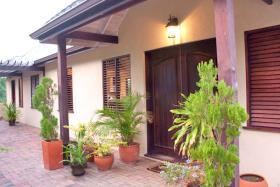 Image No.0-Maison de 3 chambres à vendre à Cap Estate