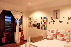 Image No.4-Maison de 3 chambres à vendre à Cap Estate