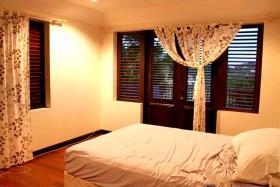 Image No.5-Maison de 3 chambres à vendre à Cap Estate