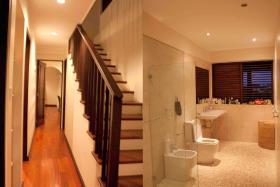 Image No.7-Maison de 3 chambres à vendre à Cap Estate