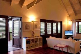 Image No.3-Maison de 3 chambres à vendre à Cap Estate