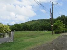 Image No.0-Terre à vendre à Cap Estate