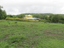 Image No.3-Terre à vendre à Cap Estate