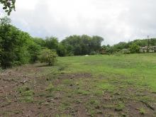 Image No.4-Terre à vendre à Cap Estate