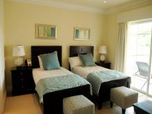 Image No.1-Condo de 2 chambres à vendre à Cap Estate