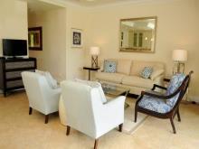 Image No.3-Condo de 2 chambres à vendre à Cap Estate