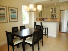Image No.4-Condo de 2 chambres à vendre à Cap Estate