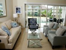 Image No.5-Condo de 2 chambres à vendre à Cap Estate