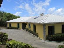 Image No.1-Maison de 4 chambres à vendre à Vieux Fort