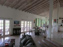 Image No.6-Maison de 4 chambres à vendre à Vieux Fort