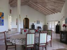 Image No.8-Maison de 4 chambres à vendre à Vieux Fort