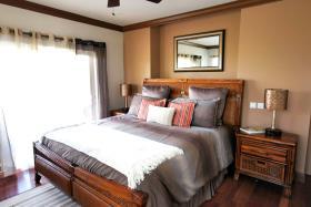 Image No.3-Villa / Détaché de 4 chambres à vendre à Vieux Fort