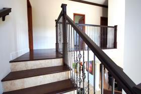 Image No.12-Villa / Détaché de 4 chambres à vendre à Vieux Fort