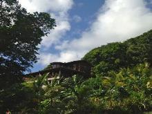 Image No.2-Villa de 5 chambres à vendre à Vieux Fort