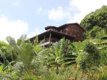 Image No.0-Villa de 5 chambres à vendre à Vieux Fort