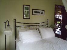 Image No.6-Villa de 5 chambres à vendre à Vieux Fort
