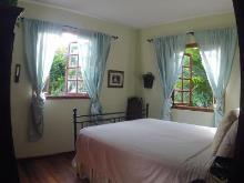 Image No.8-Villa de 5 chambres à vendre à Vieux Fort