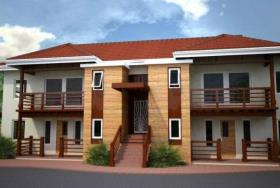 Image No.0-Condo de 2 chambres à vendre à Marisule