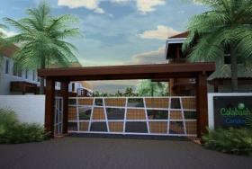 Image No.2-Condo de 2 chambres à vendre à Marisule