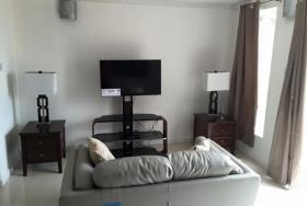 Image No.3-Condo de 2 chambres à vendre à Marisule