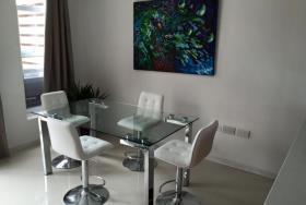 Image No.5-Condo de 2 chambres à vendre à Marisule