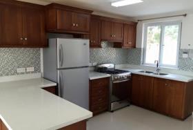Image No.4-Condo de 2 chambres à vendre à Marisule