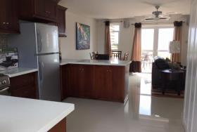 Image No.6-Condo de 2 chambres à vendre à Marisule
