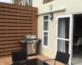 Image No.7-Condo de 2 chambres à vendre à Marisule