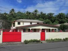 Image No.5-Maison de 5 chambres à vendre à Castries