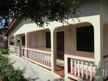 Image No.4-Maison de 5 chambres à vendre à Castries