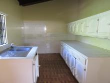 Image No.6-Maison de 5 chambres à vendre à Castries