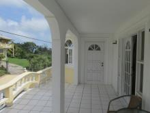 Image No.6-6 Bed House for sale