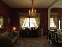 Image No.5-Maison / Villa de 4 chambres à vendre à Cap Estate