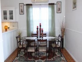 Image No.4-Maison de 3 chambres à vendre à Rodney Bay