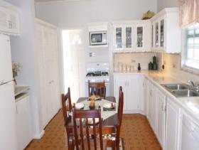 Image No.5-Maison de 3 chambres à vendre à Rodney Bay