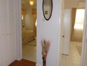 Image No.6-Maison de 3 chambres à vendre à Rodney Bay