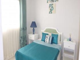 Image No.7-Maison de 3 chambres à vendre à Rodney Bay