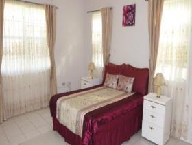 Image No.8-Maison de 3 chambres à vendre à Rodney Bay