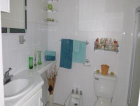 Image No.10-Maison de 3 chambres à vendre à Rodney Bay