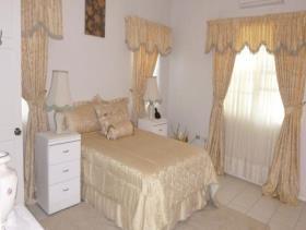 Image No.11-Maison de 3 chambres à vendre à Rodney Bay