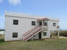 Image No.1-Villa de 5 chambres à vendre à Vieux Fort