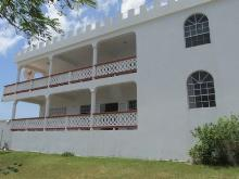Image No.5-Villa de 5 chambres à vendre à Vieux Fort